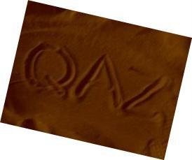 Team QAZ