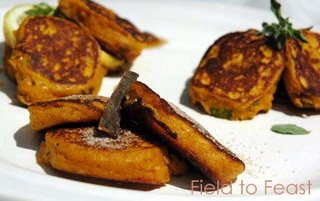 ... pumpkin and feta pumpkin spinach feta cakes pumpkin and feta fritters
