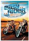 Easy Rider Film Afişi
