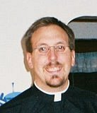 Pastor Beisel