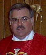 Pastor Kozak