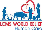 LCMS World Relief