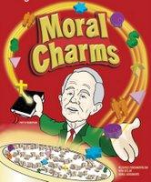 Moral Charms