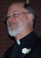 Pastor Snyder