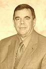 Senator Stouffer