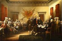 Presentation of the Declaration