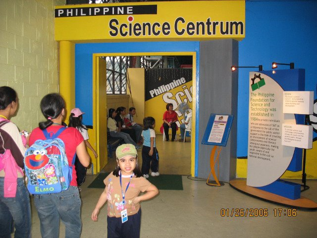 philippine science centrum essay Fun outdoor activities in the philippines com/2008/11/essay-introduction-to events/stargazing-with-skyxplore-and-philippine-science-centrum.