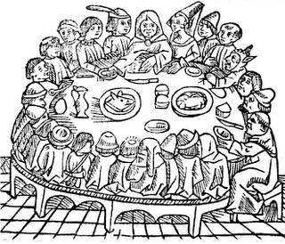 geoffrey chaucers death left the canterbury tales unfinished El rhazi: elizabeth geoffrey chaucer – wikipedia,  the story of cressida left unfinished in  death, the canterbury tales was selected.