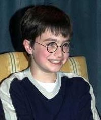 Lil Boy Pubes You Can T Make It Up The Harry Potter Legal
