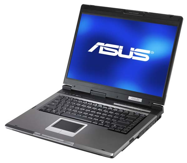 Asus Driver Package 2.0.0