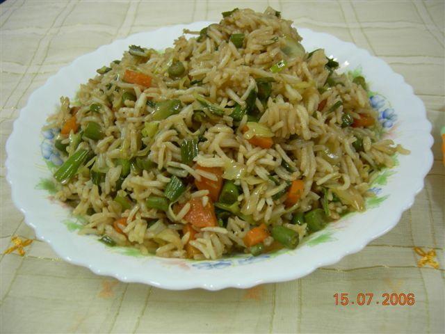 Love4cooking recipes of chinese dinner party recipes of chinese dinner party forumfinder Image collections