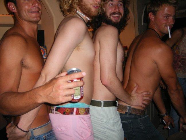 orgía gay putitas girls