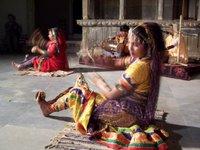 Dharohar - Racistanli Danscilar