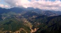 Katmandu Vadisi