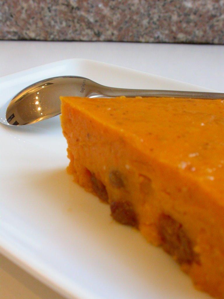 Sucr sal g teau la courge butternut - Quand recolter les butternut ...