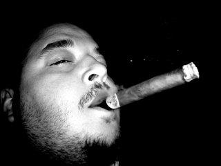 Premium Cigars, Buy Cigars, Cigars, CAO, Montecristo, Cohiba, Punch, Drew Estate, Cuban, Humidors, Cigar Cutters
