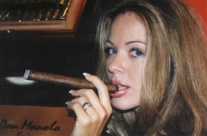 Premium cigars, Fine cigars, Montecristo, Cohiba, CAO, Punch, Buy cigars, Girl, Cigar, Cigar girl, Cigar babe, Big mikes, Cigars, Girl with cigar, Babe with cigar, Hottie with cigar