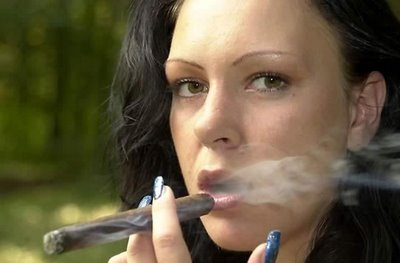 cigar-girl, cigar_girl, cigar-girls, cigar_girls, cigars girls, cigar, girl, cigar girl