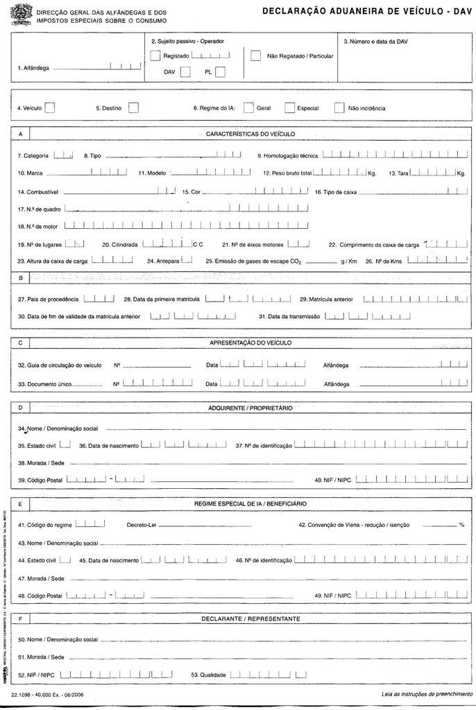 Minhas Aventuras Documenta 231 227 O Anexos