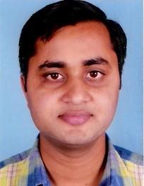 Rajeev Ranjan Lall