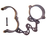 Picture of Shackles
