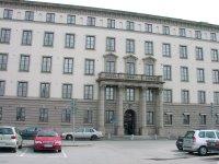 Hovrätten i Göteborg den 27 april 2006