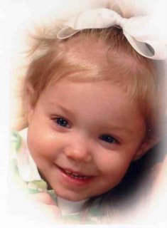 Kelsey Briggs born. Dec 28, 2002 - This beautiful little girl is now an angel with God