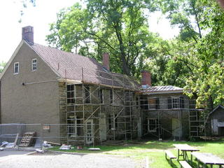 Veree House