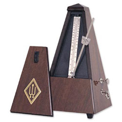 Wittner GmbH & Co Series 803 Metronome