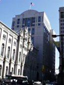 Criminal Justice Building