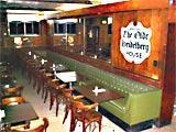 The Heidelberg Hotel Restaurant