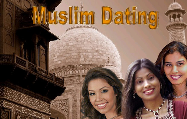 la cygne muslim girl personals Local news for la cygne, ks continually updated from thousands of sources on the web.