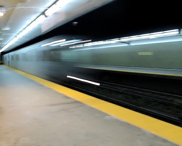20051010222344 Subway.4