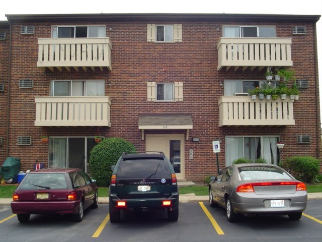 Apartments For Rent In Chicago Northwest Suburbs