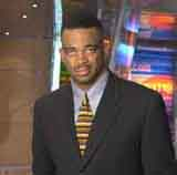 Yo  Dog  Blaine be on a mission   son  Believe that Stuart Scott Weight Loss