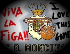 C.B.Moncofa - Platges de Moncofa