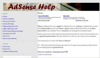 http://adsense-help.blogspot.com