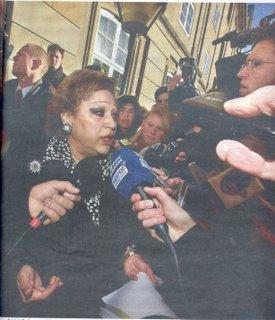 Mona Omar Attia