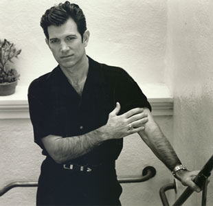 chris isaak wicked game слушать
