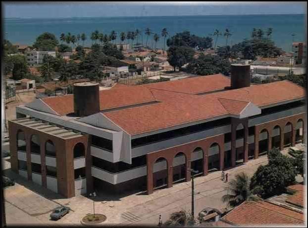 Artesanato Recife Antigo Presidio ~ AtaqueÁcido Mercado de Artesanato Jo u00e3o Pessoa PB