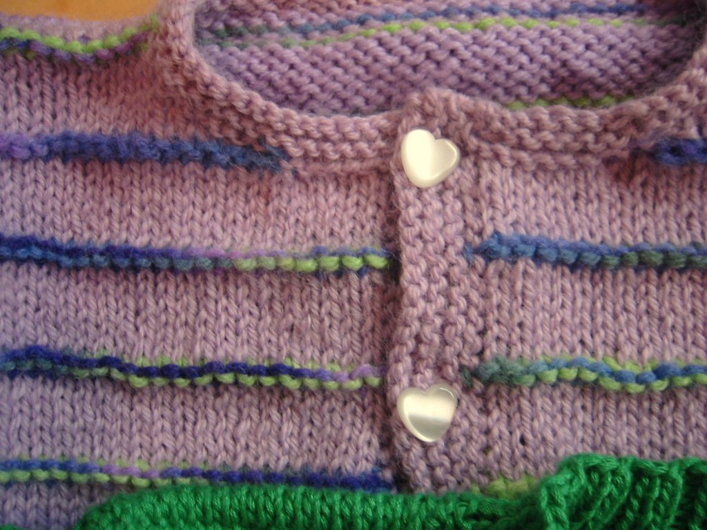 Knitting Groups Near Me : Four obsessions perpetually shifting between cooking