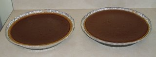 Cheesecakes 4tw!