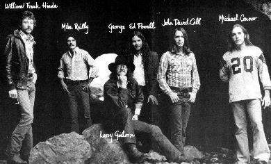 Pure Prairie League - Best Of Pure Prairie League