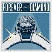 Diamond covers