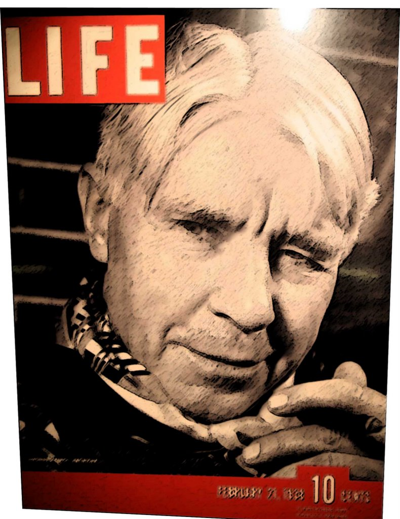 a biography of the life and times of carl sandburg Sandburg's lincoln carl sandburg sandburg became engaged in lincoln's life and for the next thirteen years he researched and wrote about the president.