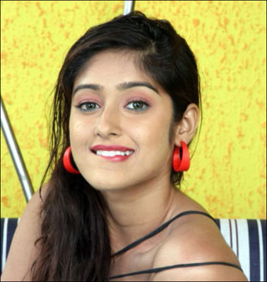 illiana or ileana from tamil movie kedi