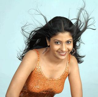yugantham movie swarna malya actress