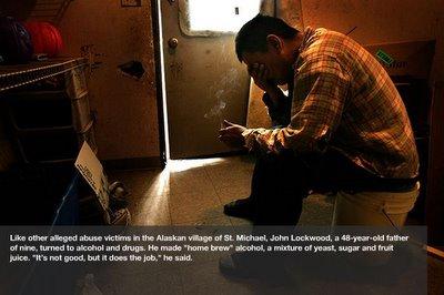 unalakleet black singles 47 single-parent households 708% of residents of unalakleet speak english at home 95% of residents speak asian or pacific island language at home.