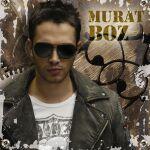 Murat Boz's single