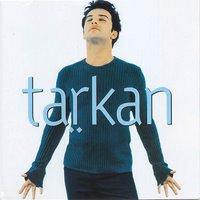 1999 Tarkan album cover